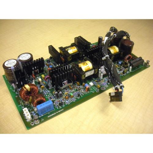 IBM 155201-001 P5000 V3 Power Supply IT Hardware via Flagship Tech