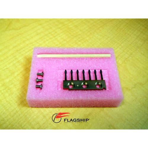 IBM 175942-001 6400-008,009 HAMMER SPRING KIT