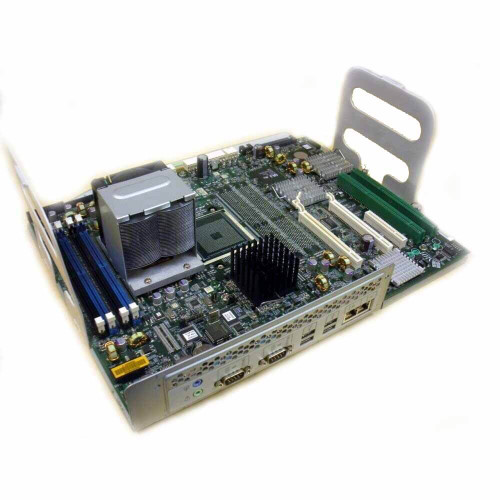 Sun 375-3277 1x 1.6GHz System Board for Ultra 45