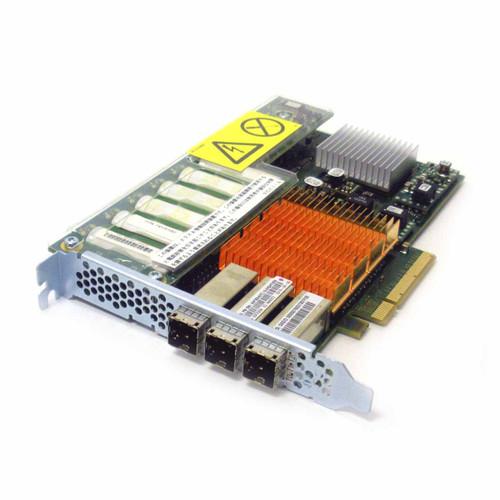 IBM 5913 Controller RAID SAS PCIe2 3-Port 6Gb SAS 1.8GB Cache