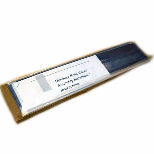 Printronix 174549-001 P5210 Shield via Flagship Tech