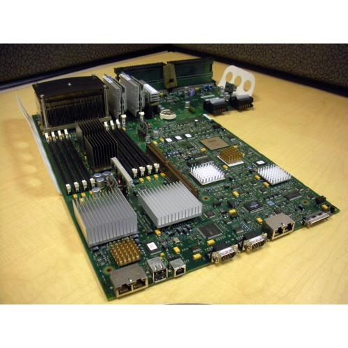 IBM 03N4430 1.5GHz 2-Way System Backplane Power5 via Flagship Tech