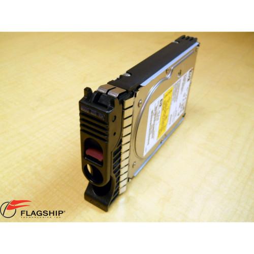 HP AB423A 300GB 10K ULTRA320 SCSI DRIVE