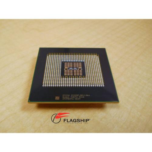 INTEL SLA6C XEON E7220 2.93GHZ/8MB DUAL CORE