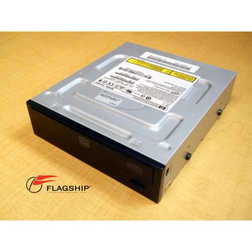 HP 419496-001 SATA DVD-ROM OPTICAL DRIVE 16X