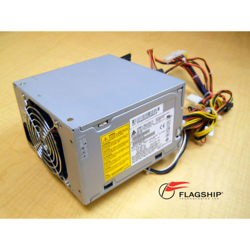 HP 452554-001 475W POWER SUPPLY 80% EFF FOR XW4600