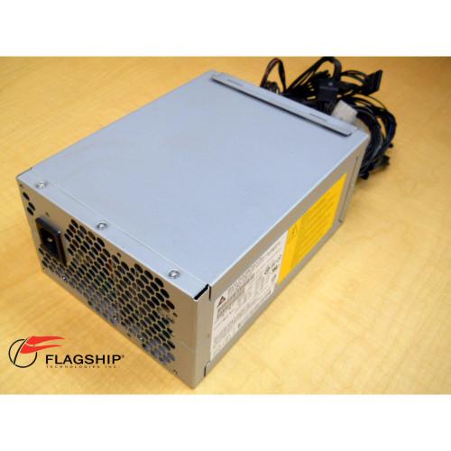 HP 408947-001 XW8400 / XW9400 800W POWER SUPPLY