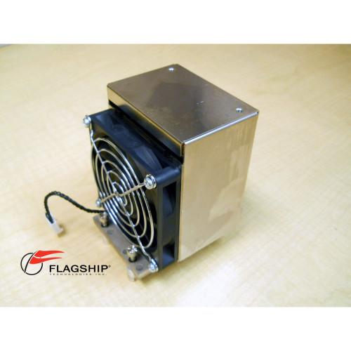 HP 398293-003 XW8400 XW6400 Heatsink Assembly