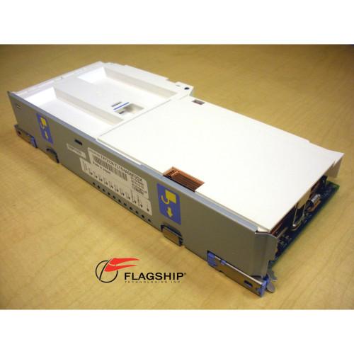 IBM 74Y2774 74Y2124 8335 6-Core 3.3GHz Processor/Memory Card for 8233-E8B Power7