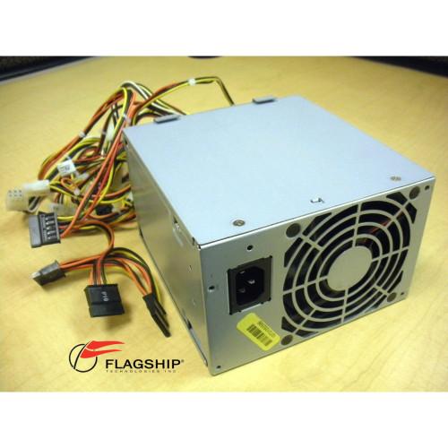 IBM 39Y7277 39Y7278 530W Power Supply for x226 8488 8648