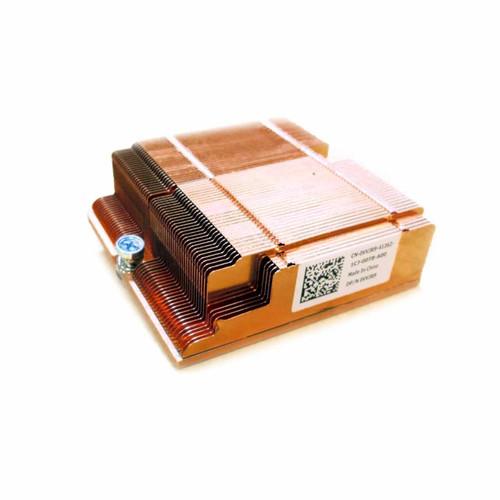 Dell VVJR9 M710 M710HD Heatsink