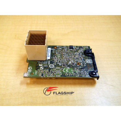 Dell C583R Broadcom 57711 10GbE Network Interface Card DP NIC MEZZ M710HD
