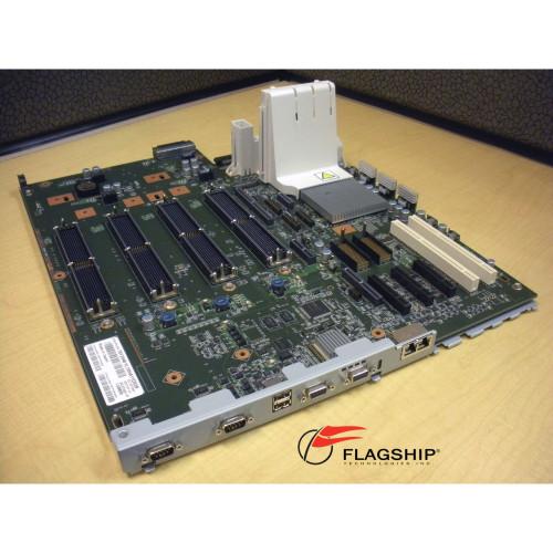 IBM 74Y2948 System Backlplane for 8233-E8B 8236-E8C Power7
