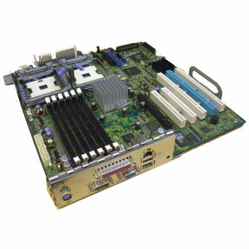 IBM 39Y8678 System Board for x226 8488 8648