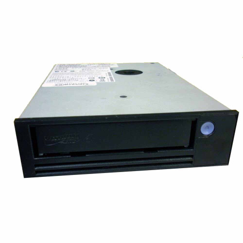 IBM 45E1127 Internal Tape Drive LTO-4 SAS