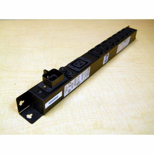 HP E7674A 240V Power Distribution Unit