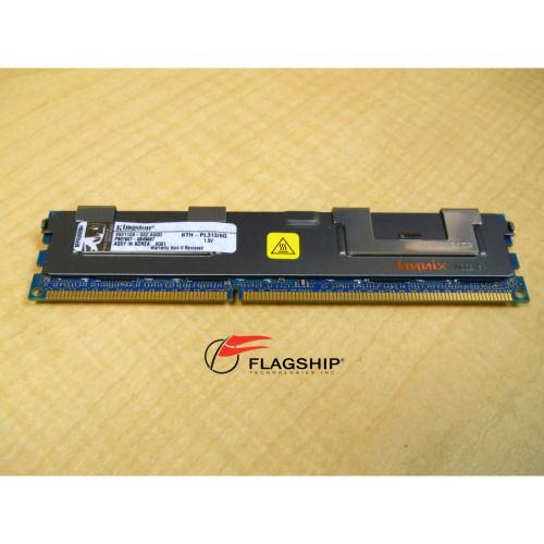 KINGSTON KTH-PL313/8G 8GB DDR3-1333/PC3-10600