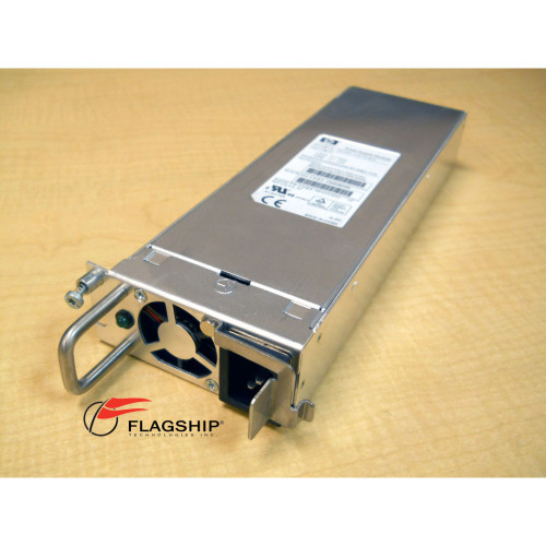 HP C7508-67207 POWER SUPPLY UNIT FOR C7508A