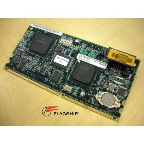 Sun 501-7288 Service Processor for V445