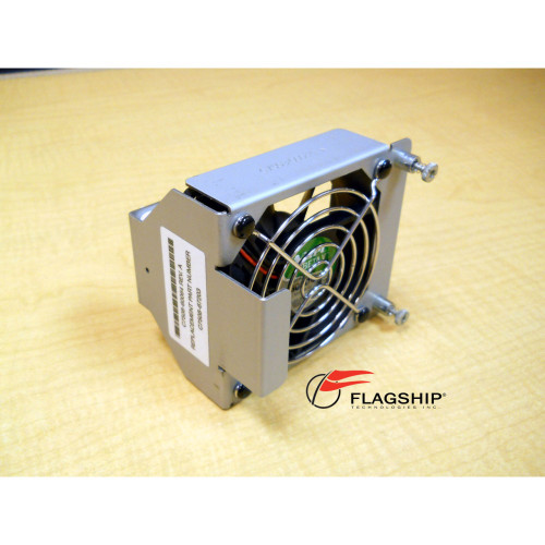 HP C7508-67203 TAPE ARRAY 5300 FAN MODULE