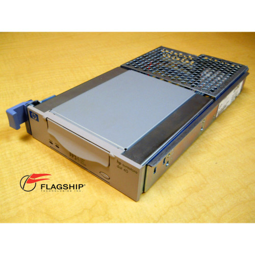HP C7497A DDS4 DAT DRIVE FOR C7508A