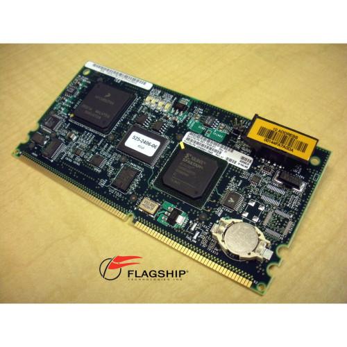 Sun 501-7849 Service Processor for T2000