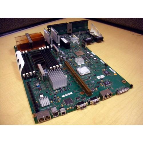 IBM 03N7198 03N7199 1.5GHz 4-Way System Backplane Power5 9110-51A via Flagship Tech