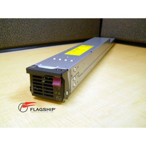 HP AH389A SD2 2400W PLATINUM POWER SUPPLY