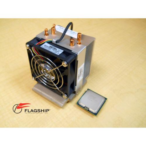 HP 416887-L21 ML350 G5 X5120 1.86GHZ DC PROCESSOR via Flagship Tech