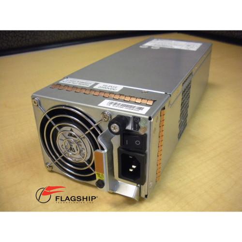 IBM 45E0500 675W AC Power Supply w/ Fans NetApp YM-2751A CP-1103R2 X513A-R5