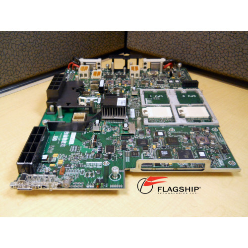 HP AH232-60001 INTEGRITY BL870C SYSTEM BOARD