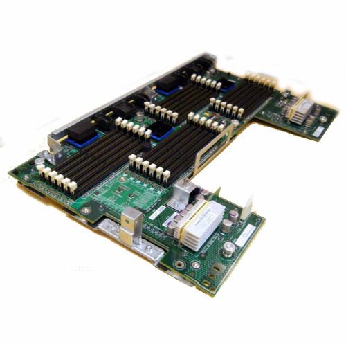 HP AH232-60002 BL870c Memory Mezzanine Board