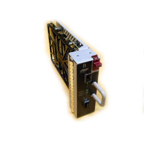 HP AD624B M5214B FIBRE CHANNEL I/O-B MODULE