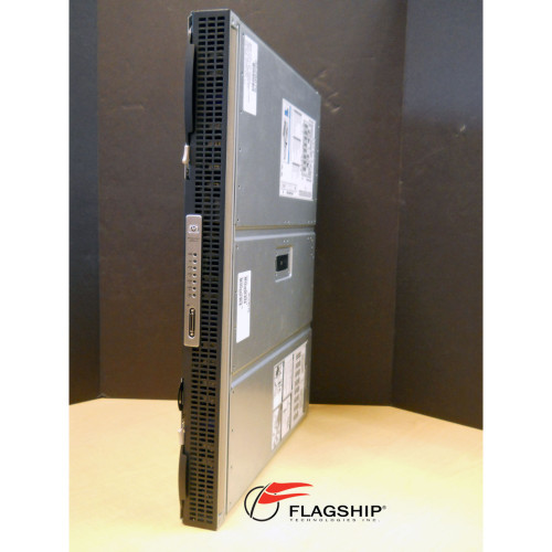 HP INTEGRITY AH342-67101 CB900S I2 BLADE MODULE ASSEMBLY