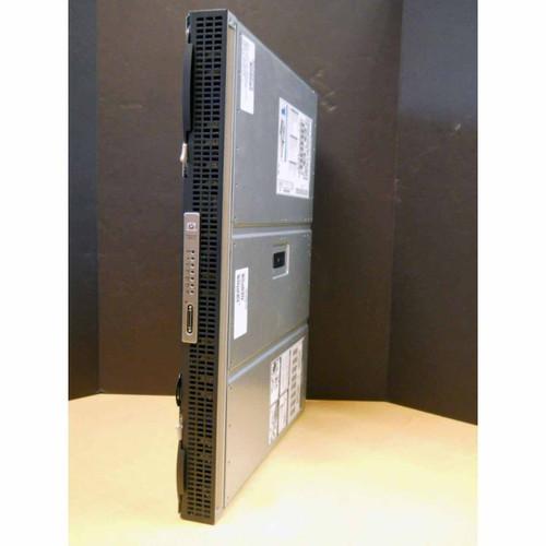 HP AH342-2005C Integrity CB900S I2 Itanium Blade Chassis