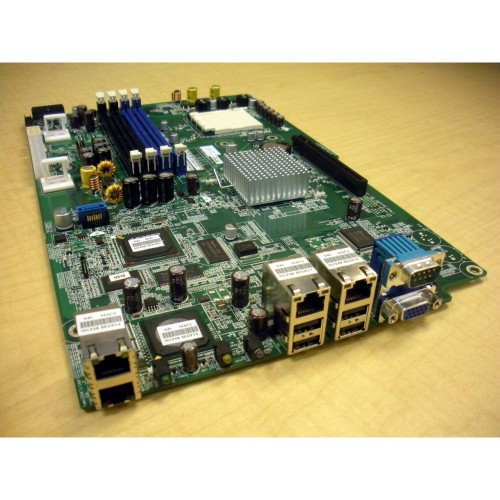 Sun 375-3460 System Board for X2100 M2