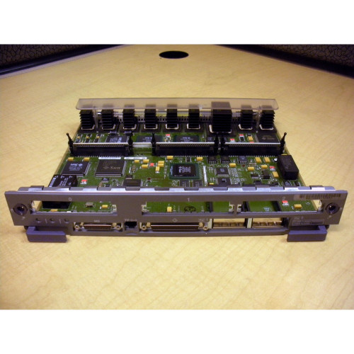 Sun X2612A 501-4883 SBUS I/O Board for E3500 E4500 E5500 E6500 via Flagship Tech