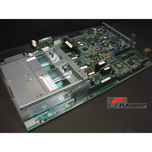 HP AB419-60001 RX2660 SYSTEM BOARD via Flagship Tech