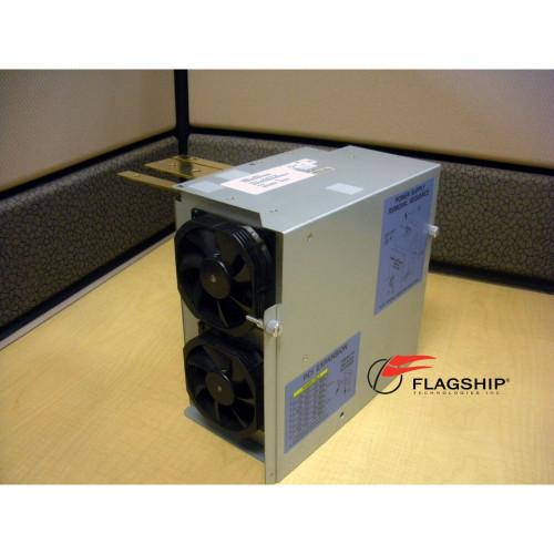 HP 0950-2870 830W POWER SUPPLY J5X00 via Flagship Tech