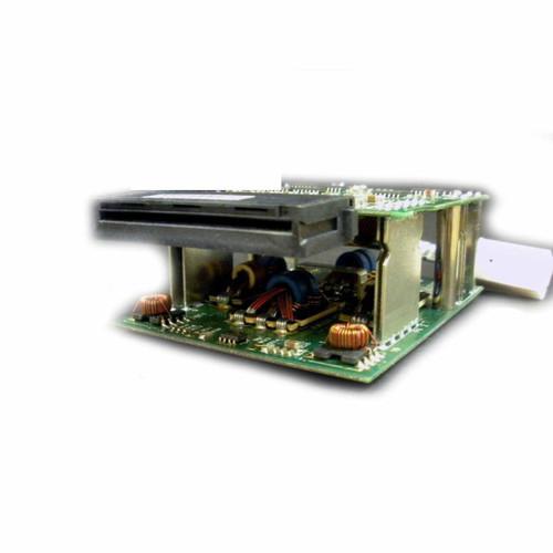 HP 0950-4530 Proc DC to DC Voltage Regulator Module VRM for C8000