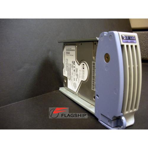 HP A5282A HARD DRIVE HOT SWAP MODULE