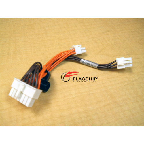 HP AD217-2004A BL860C CPU POWER CABLE