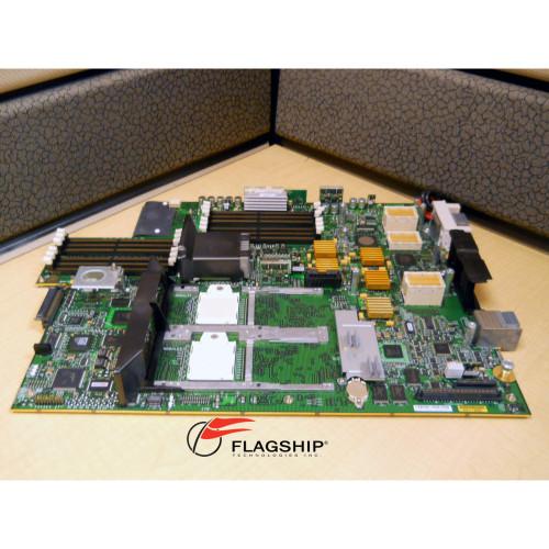 HP AD217-60001 BL860C SYSTEM BOARD