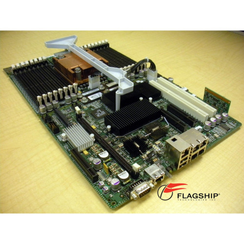 Sun 541-1453 8 Core 1.2GHz System Board for T2000