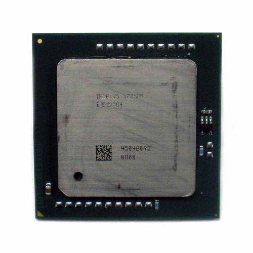 Intel Xeon SL7PF D7591 3.2GHz 1MB 800MHz Processor