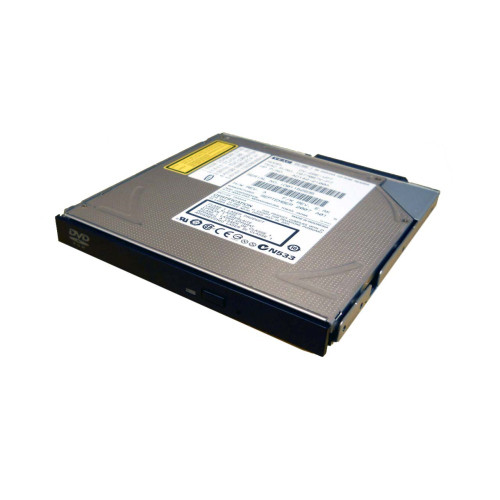 HP AD142A  AD142-2100A Slimline DVD-ROM Drive
