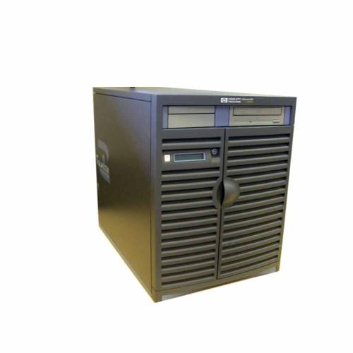 HP A4978A Visualize J5000 Workstation
