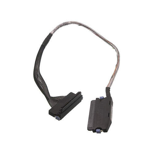 "Dell PowerEdge 2900 SAS Flex Bay Cable 19"" JC892"