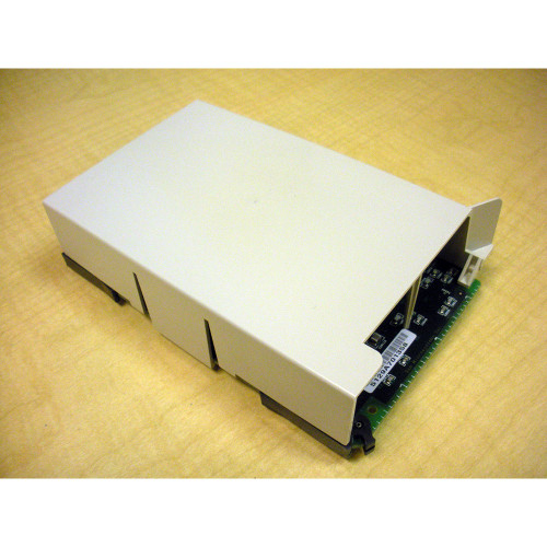 Sun X1192A 360MHz 4MB UltraSPARC II CPU Ultra 60 220R 501-4781 501-5129 501-5552 via Flagship Tech
