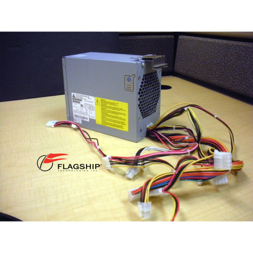 HP AB601-69001 AC 700W POWER SUPPLY C8000